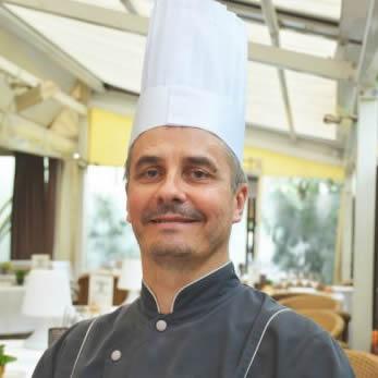 Philippe LEGLISE